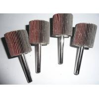 Specialty Abrasives >> Specialty Abrasives fl Manufactures