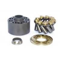 A3H145 / A10VSO28/45/71/100/140 hydraulic pump parts made in china Manufactures