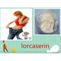 China Top Quality Weight Loss White Steroids Lorcaserin HCl For Obesity With Best Price on sale