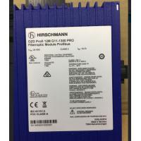 Quality Hirschmann 943906221 OZD Profi 12M G11-1300 PRO Hot Sale With Best Price for sale
