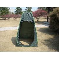 fishing tent shower tent mobile toilet tent privacy chinging tent Manufactures