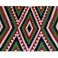China 100% COTTON imitation wax printed fabric for AFRICAN 40*40 on sale