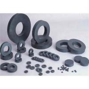 magnetic separators Manufactures
