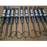 Porsche Carrera 99733305330 Rear Shock Absorber With Induction Manufactures