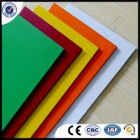 China ACP on sale