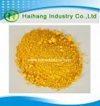 Folic acid pharma grade cas no:59-30-3 of USP32 Standard 97%min purity Manufactures