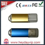 hot sales plastic style usb flash disk 8gb hot sales plastic style usb flash disk Manufactures