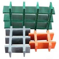 China hot sale colorful FRP grating high quality with compatitive price. on sale