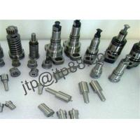 DLLA142SN581 Industrial Injection Nozzles For S6D110 / SA6D110 Oil Nozzle & Plunger Manufactures