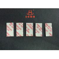Quality Professional Absorbent Moisture Desiccants , Food Grade Desiccant Various Shaped for sale