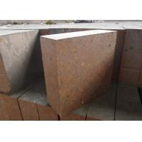 Silica Mullite Brick For Sale For Rotary Kiln, Refractory Brick Manufacturer Manufactures