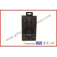 Quality Custom Printed Decorative Gift Boxes / Personality Fancy Packaging Boxes , ROSH Approval for sale