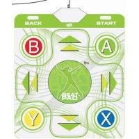 Supply 4in1 Dance Pad For Wii/xbox/ps2/gc Manufactures