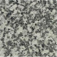 China Granite stone -Marble stone factory China sourcing company Manufactures