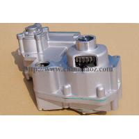 DEUTZ Engine Controller Manufactures