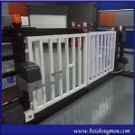 Solar Gate Operator 24V DC (BS-PK06) Manufactures
