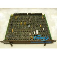 High Capacity Northern Telecom NORTEL DMS 100 Network Switches, Home Network Switches Manufactures