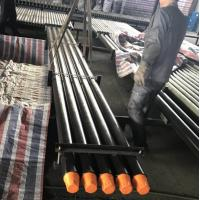 Buy cheap Mining Machine DTH Drilling Tools API 2 3/8 Water Well Drilling Dth Pipe from wholesalers
