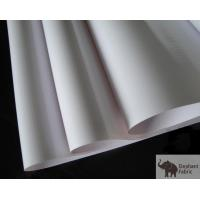 Eco Friendly Polypropylene PP Fabric , Polypropylene Woven Ground Cover Manufactures