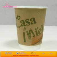 hot sale bucket cups/paper cups/custom paper cup Manufactures