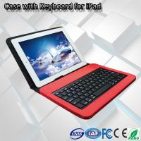 Slight Angle For Typing Apple Bluetooth Keyboard iPad Lightning Connector Use Manufactures