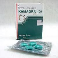 Kamagra ED Sex Capsules for Man Manufactures