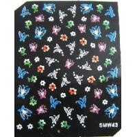 Fashion Nail Art Accessory (N029) Manufactures