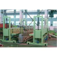 China Oil immersed distribution transformer on sale