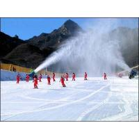 Quality Big Stage Special Effect Equipment High Output Vertical Snow Machine 3000W For for sale