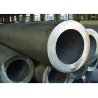 ASTM A333 GR.7 Low Temperature Carbon Steel Tube Hot Rolled High Strength Manufactures