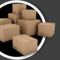 courier service from china to benin Manufactures