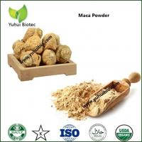 superfoods maca root powder &maca tablets libido health benefits for men and women Manufactures