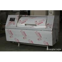 China 100kg Horizontal Washing Machine Industrial Laundry Equipment For Garment Factory on sale