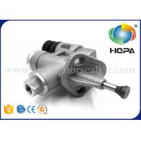 China 3904374 Cummins 6BT Excavator Engine Parts Diesel Engine Fuel Pump , Fuel Transfer Pump on sale