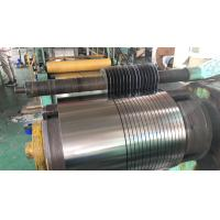 China AISI 403 UNS S40300 Cold Rolled Stainless Steel Strip / Sheet / Plate on sale