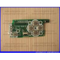 NDSi Power Board Nintendo NDSI repair parts Manufactures