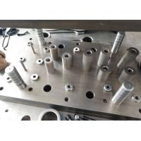 Stamping part deep drawing tool / mould for sheet metal components Manufactures