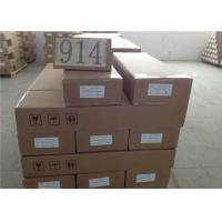 China 914mm Normal Sublimation Heat Transfer Paper roll for cotton textile on sale