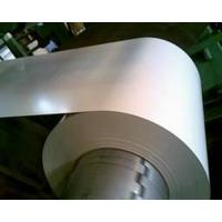 High quality pre-painted steel coil with zinc coating Manufactures