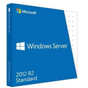 Windows Server 2008 R2 Enterprise OEM Package With DVD Media - 100 % Genuine Key - Win Server 2008 OEM COA Manufactures
