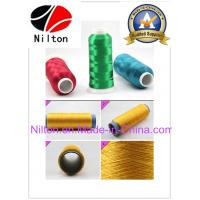 China 2014 Best price and High Strength 100% Viscose Filament Yarn on sale