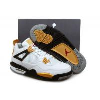 China Kickslol.com wholeslae cheap air jordan 4shoes on sale