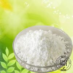 Buy cheap CAS 521-12-0 Bodybuilding Prohormones Masteron Powder Drostanolone Propionate from wholesalers