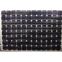 Quality Solar Panel -210w for sale