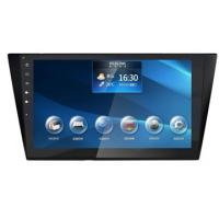 Android 4.4.1 Quad-core Car GPS Navigation System, for Volkswagen Bora, Builtin 16G Flash & WIFI & 4G dongle