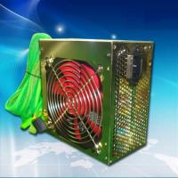atx switching power supply ATX-230W Manufactures