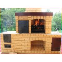 China China gold supplier electric arc furnace refractory bricks on sale