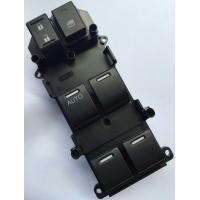 Honda Accord 2008 CP1 CP2 CP3 Car Spare Parts Power Window Switch 35750-TB0-H01 Manufactures
