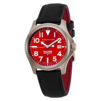 China 2012 fashion olympic silicone sport watch, flag watch on sale