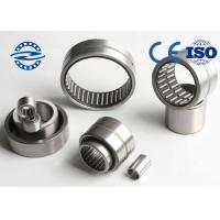 ZH Heavy Duty Needle Roller Bearings Split Cage Open Seals Type Sample Available Manufactures